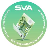 SVA_Gesundheitshunderter